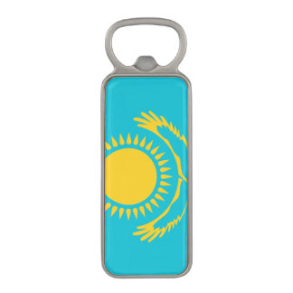 Kazajistán Abrebotellas Magnético