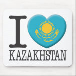 Kazajistán Alfombrillas De Ratones