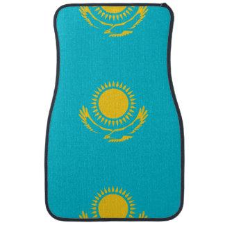 Kazajistán Alfombrilla De Coche