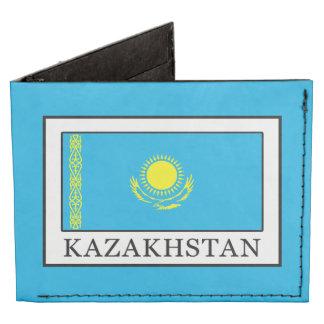 Kazajistán Billeteras Tyvek®