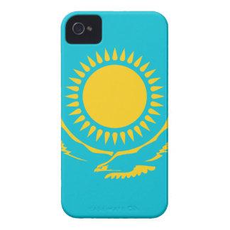 Kazajistán iPhone 4 Funda