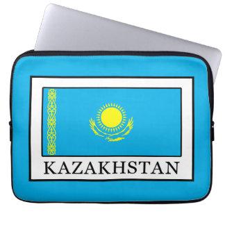 Kazajistán Fundas Ordendadores
