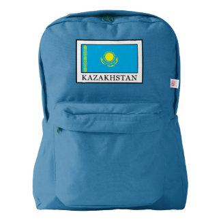 Kazajistán Mochila