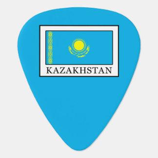 Kazajistán Plectro