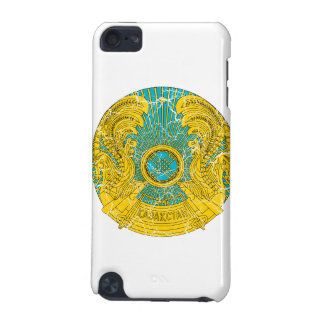 Kazakhstan Coat Of Arms iPod Touch 5G Cover
