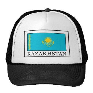 Kazakhstan hat