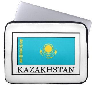 Kazakhstan laptop sleeve
