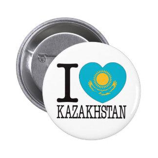 Kazakhstan Love v2 Button