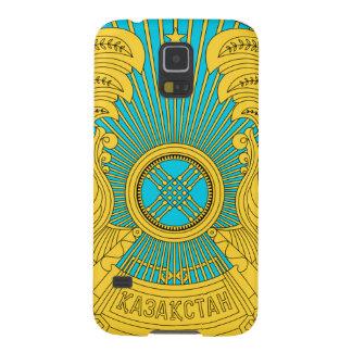 Kazakhstan National Emblem Galaxy S5 Case
