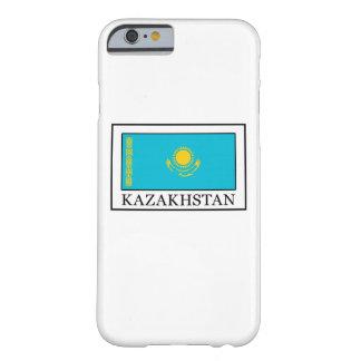 Kazakhstan phone case