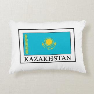 Kazakhstan pillow