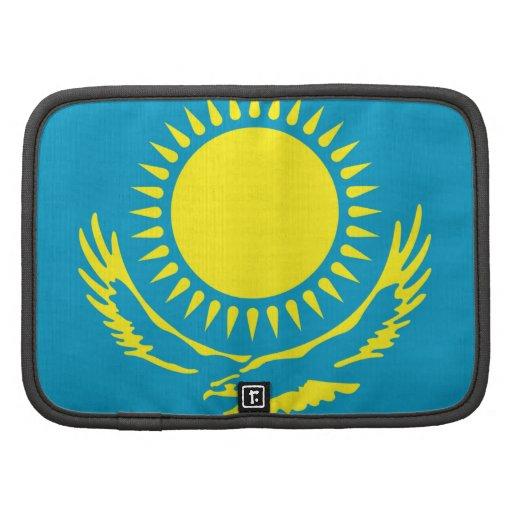 Kazakhstan Planners