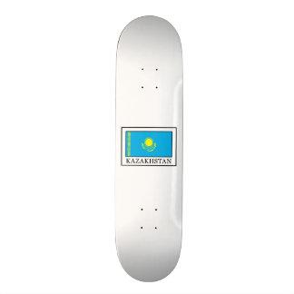 Kazakhstan Skateboard