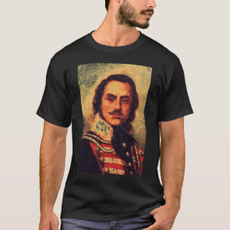 Kazimierz Pulaski T-Shirt