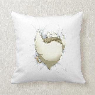 Kazuaki - Kazuaki kun Pillow