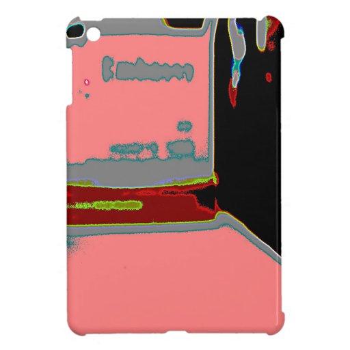 KB 0918 iPad MINI PROTECTORES