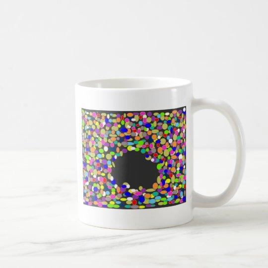kb 22 del calabozo el calabozo más grande taza de café