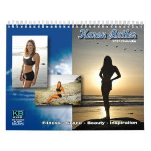 Resume: 43 new 11x17 calendar template wo ~ resume.