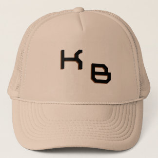 kblogo kid beyond hat
