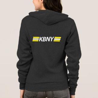 KBNY Women's  Hoodie