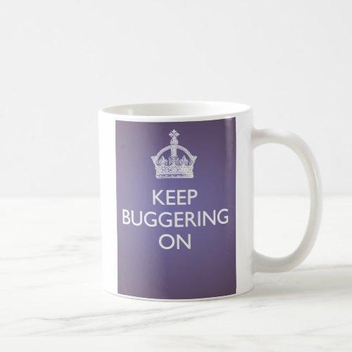 KBO Mug _ Lavender