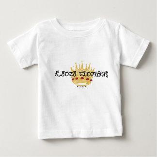 KBOTB CLOTHING - Infants Shirt