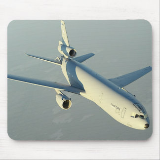 KC-10 Extender Mouse Pad