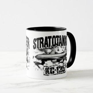 KC-135 Stratotanker Combo Mug