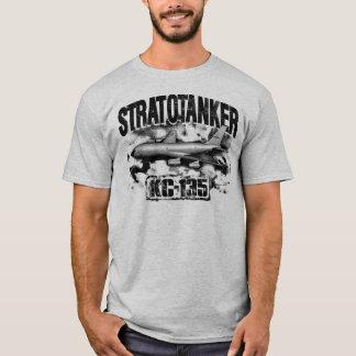 KC-135 Stratotanker Men's Basic T-Shirt T-Shirt