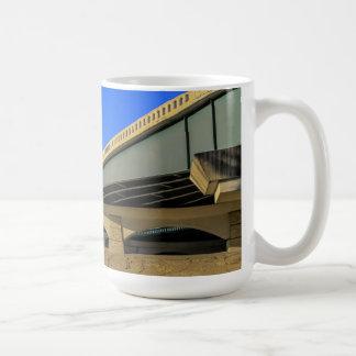kc mugs