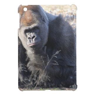 KC Silverback......JPG Case For The iPad Mini