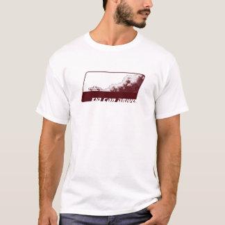 KCD Logo Tee, Men's T-Shirt