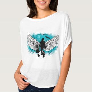 Kciafa 2 T-Shirt