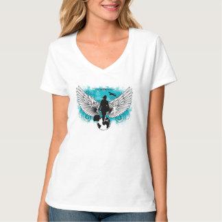 Kciafa 4 T-Shirt