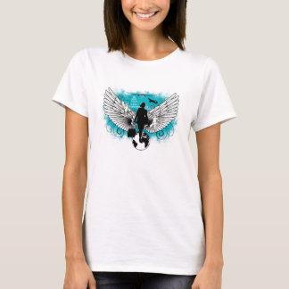 Kciafa T-Shirt