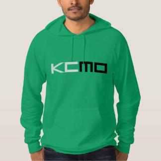 KCMO BOLD: KC Style Hoodie
