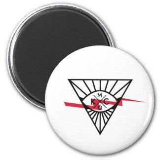 kcmoredboltwhite.tif 2 inch round magnet