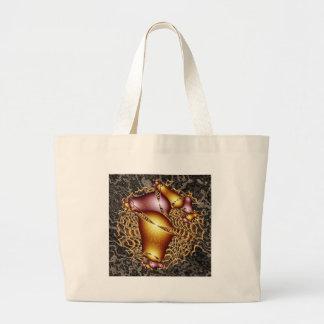 kcplay canvas bag