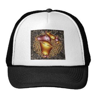 kcplay trucker hat