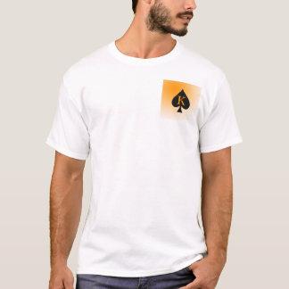 KCross Shirt