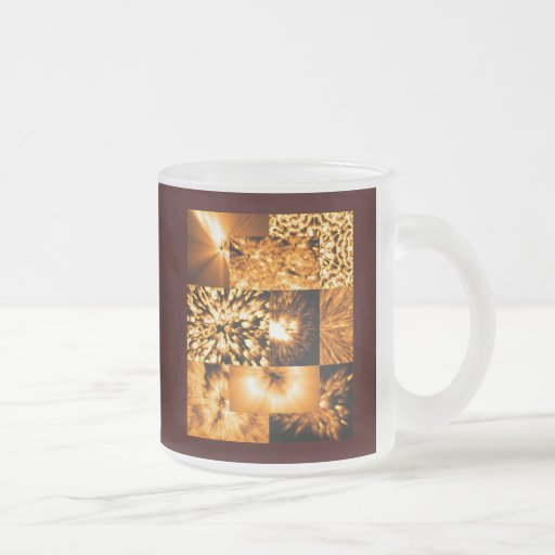 kcxbib taza de café