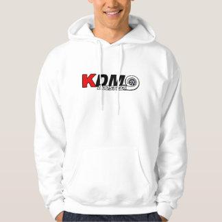 KDM Boosted Hoodie