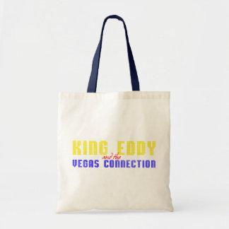 KE & VC la bolsa