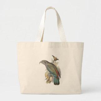 Kea (pequeño solamente) bolsas
