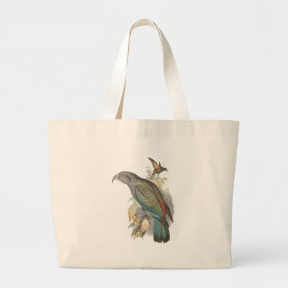 Kea (small only) canvas bags
