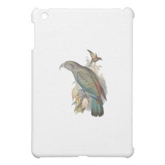 Kea (small only) iPad mini cases