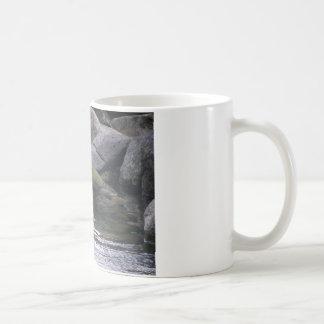 Kea Tazas De Café