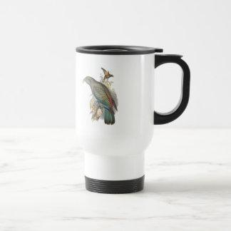 Kea Taza De Café