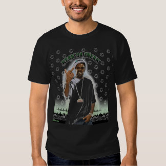 Keak_Desktop1_1280x1024 Tshirts