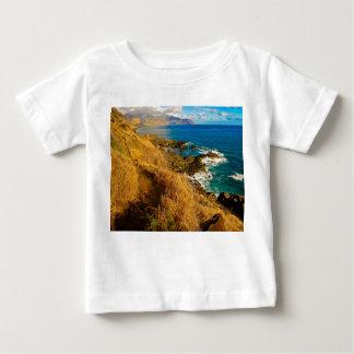 Keana Point South Trail Baby T-Shirt